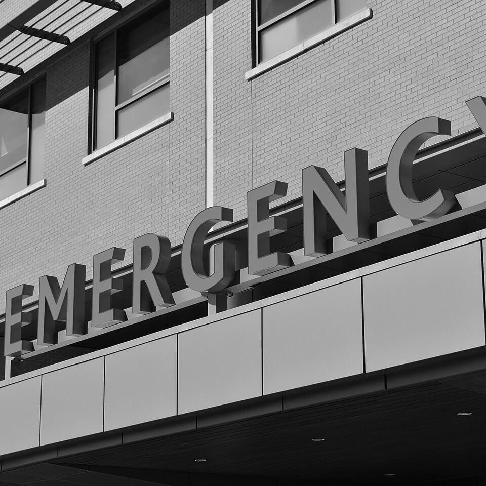 Aegis Security Support   Patient Care Security