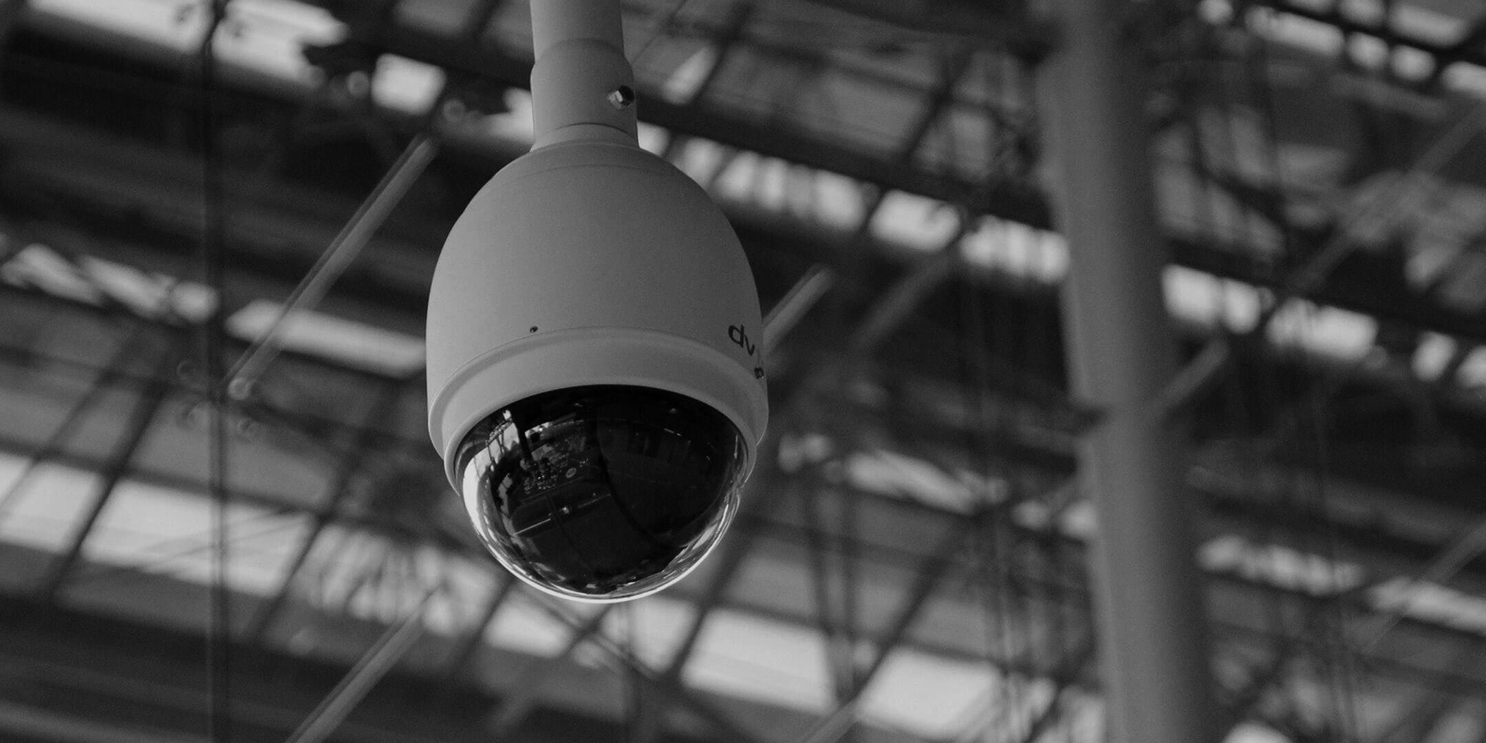 security-cam-2x1-bw