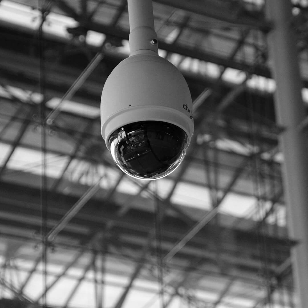 security-cam-square-bw